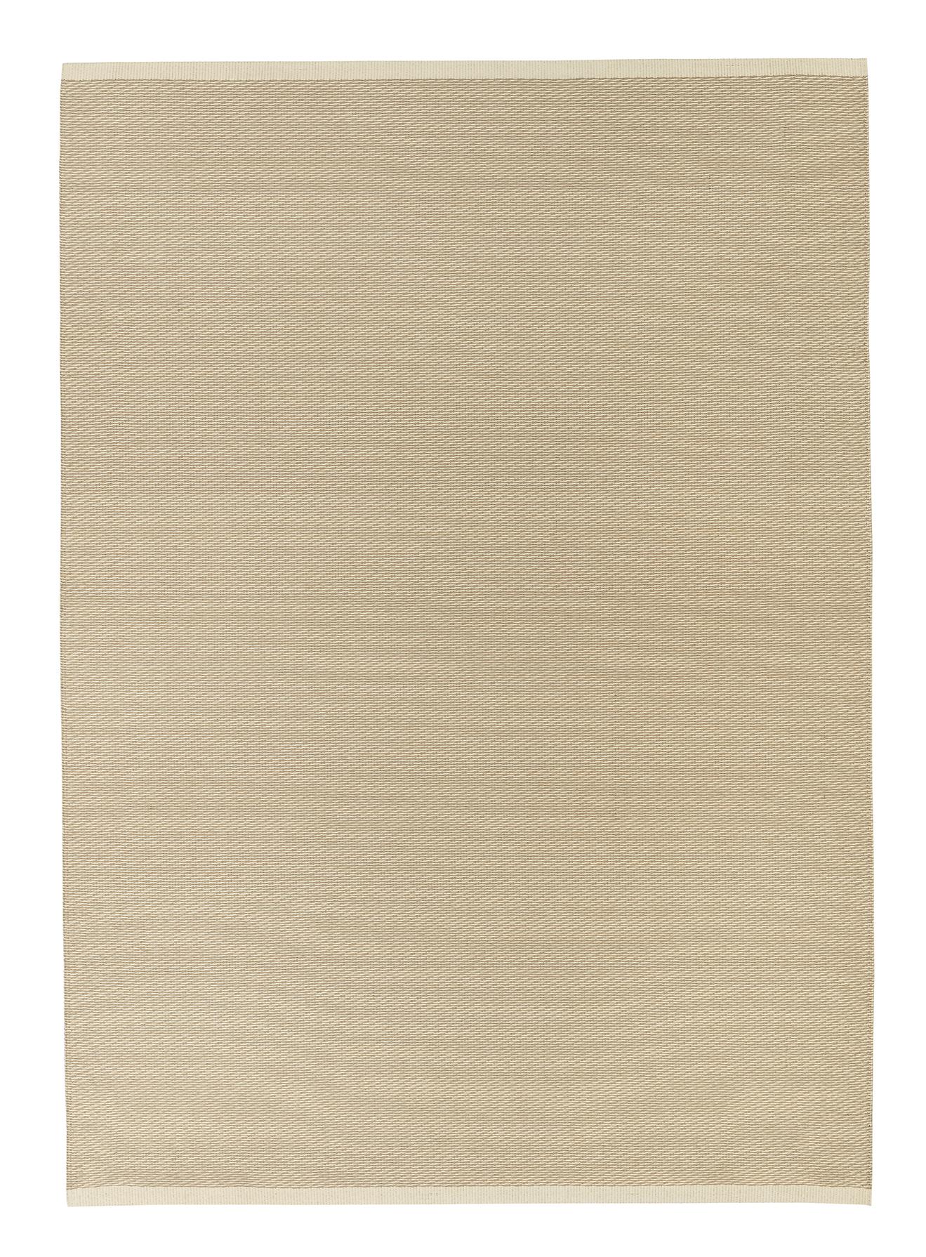 Betula 1211 Beige/Off White