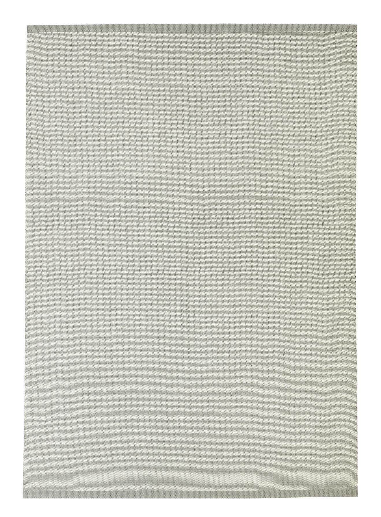 Betula 1627 Grey/Light Grey
