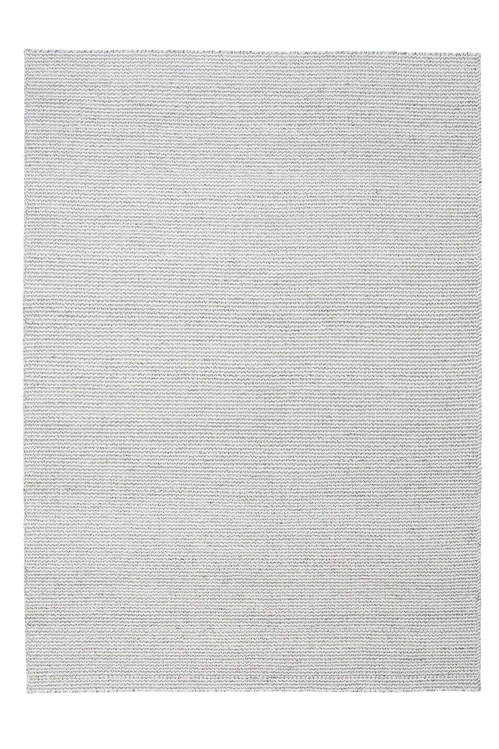 Fenris 1116 Off White/Grey
