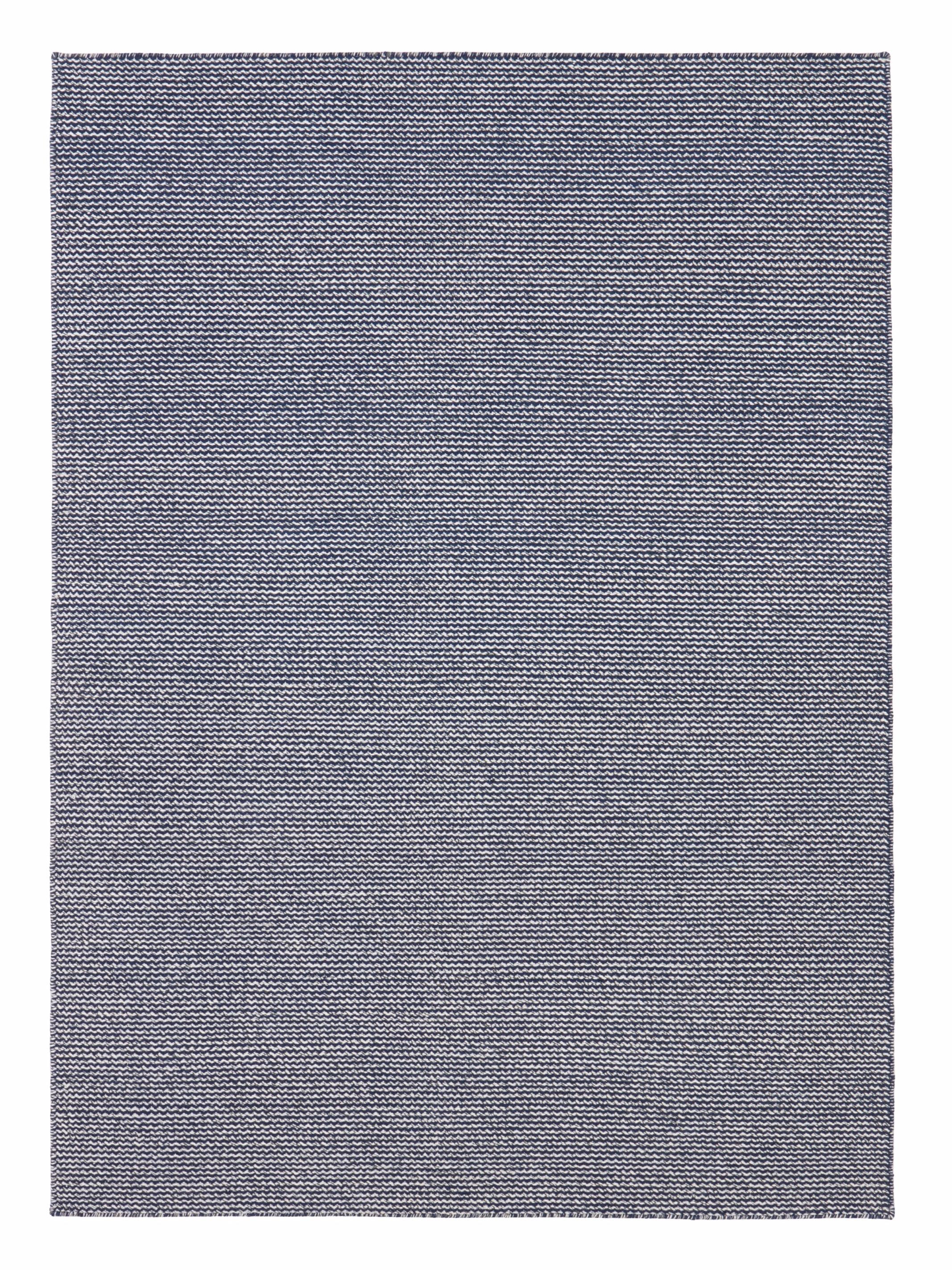 Fenris 1629 Grey/Midnight Blue