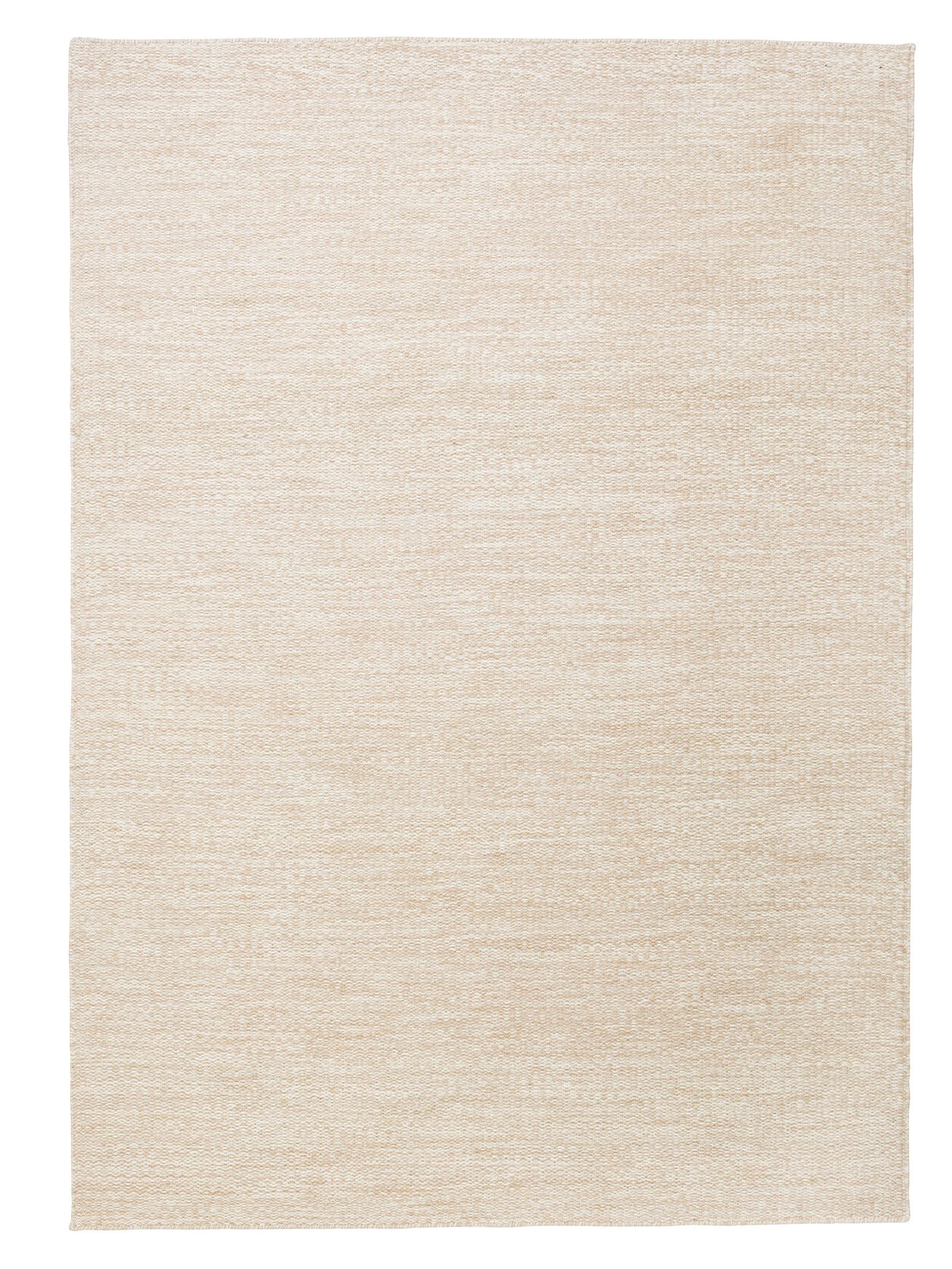 Gimle 1011 White/Off White