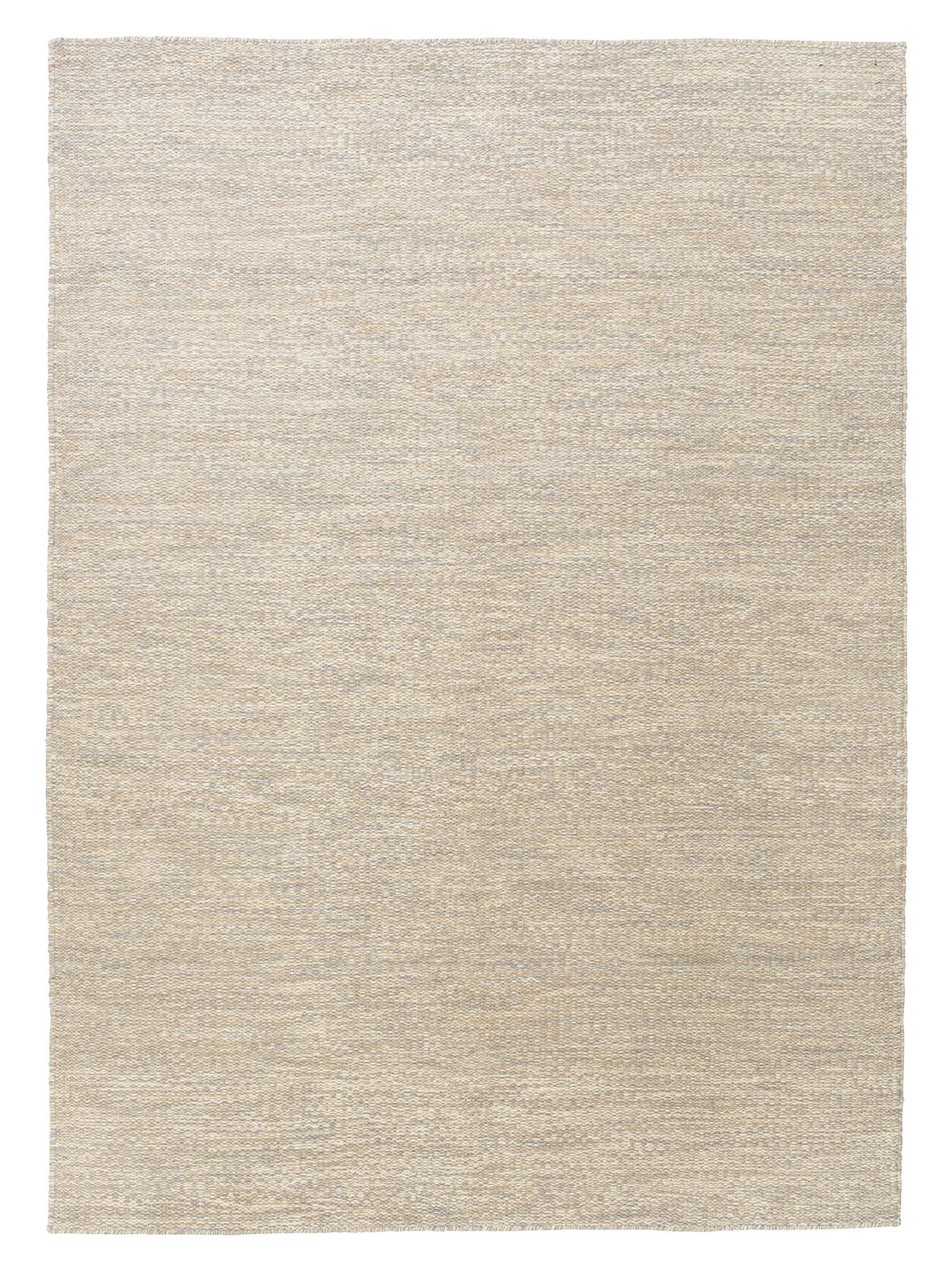 Gimle 1211 Beige/Grey