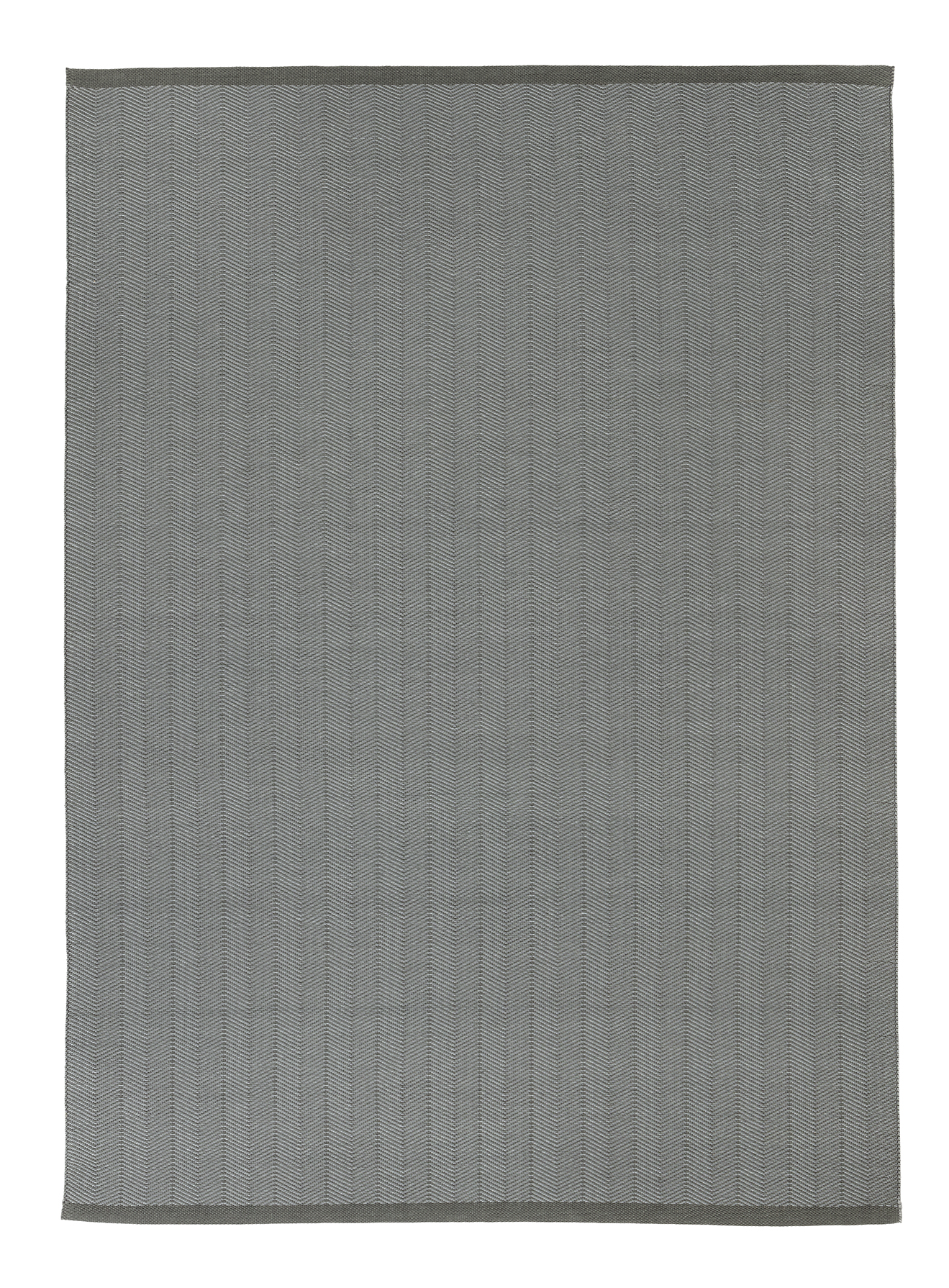 Ulmus 1616 Grey
