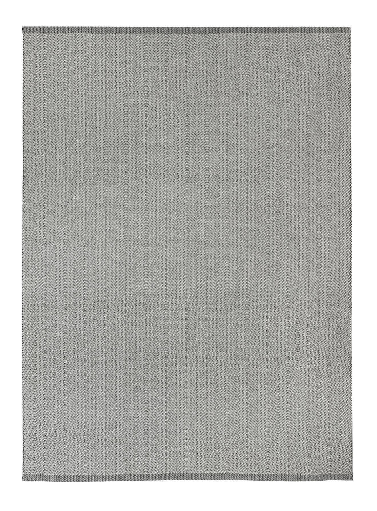 Ulmus 2727 Light Grey