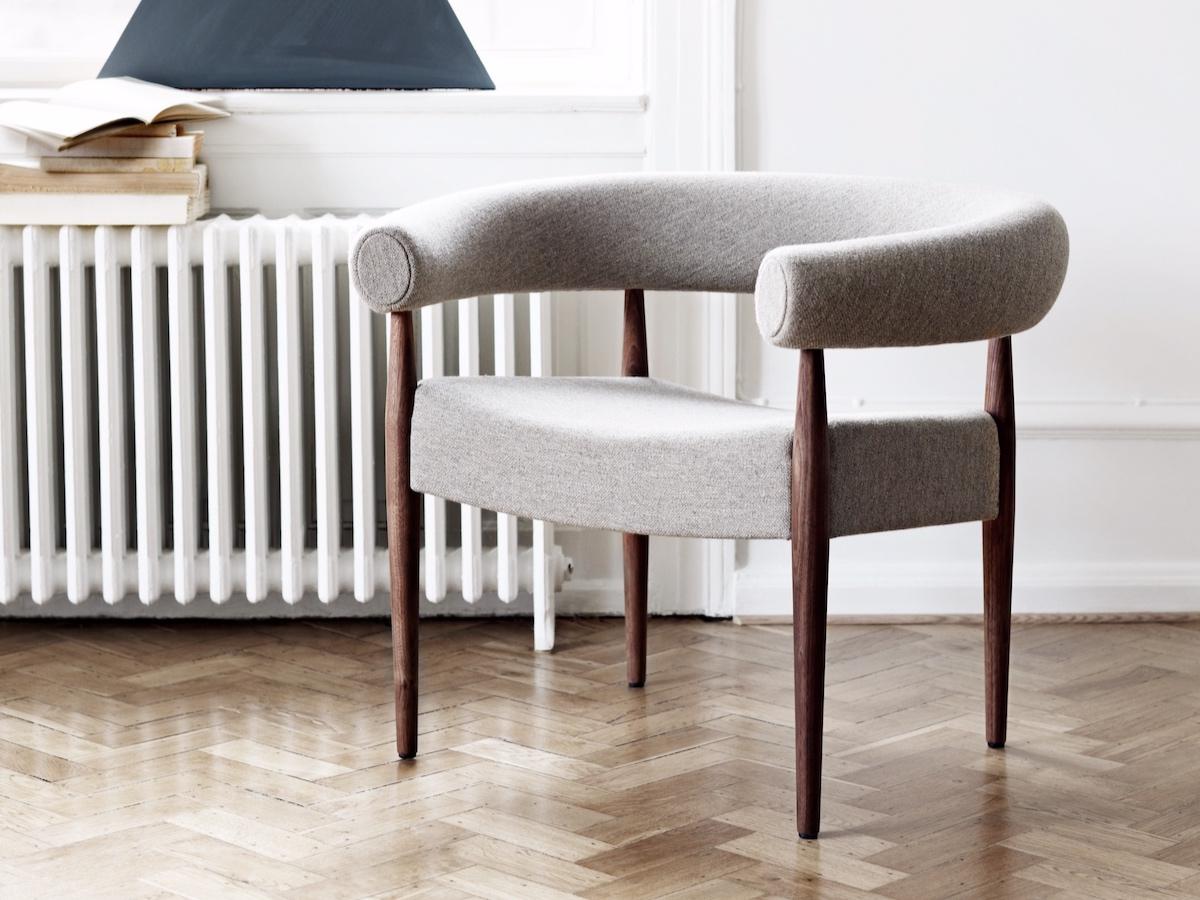 Ring_Chair_Nanna_Ditzel_Getama_Gestalt_Newyork_lifestyle.jpg