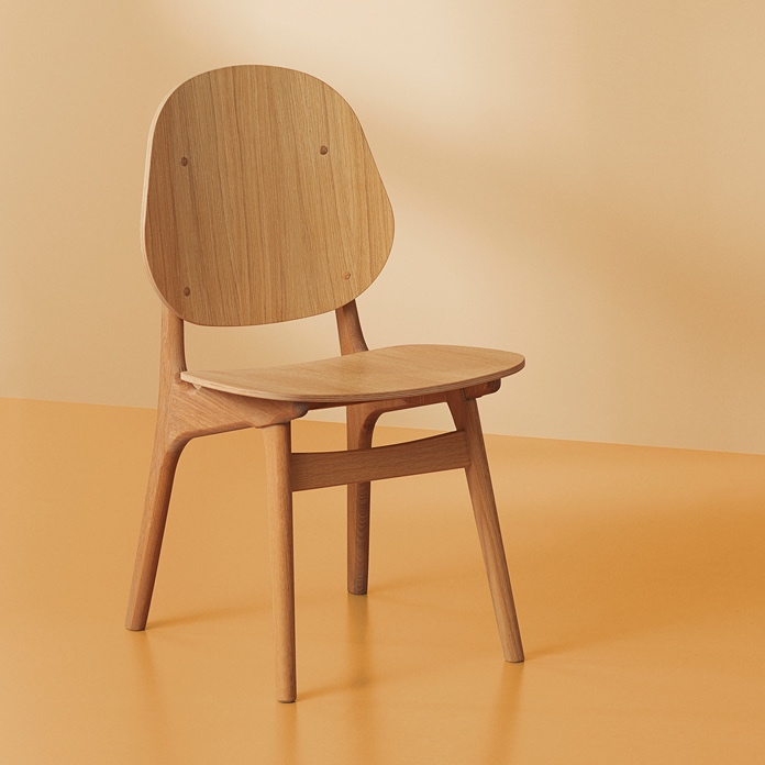 gestalt-new-york-warmnordic-furniture-noble-diningchair-oak-seat-03-696x696.jpg