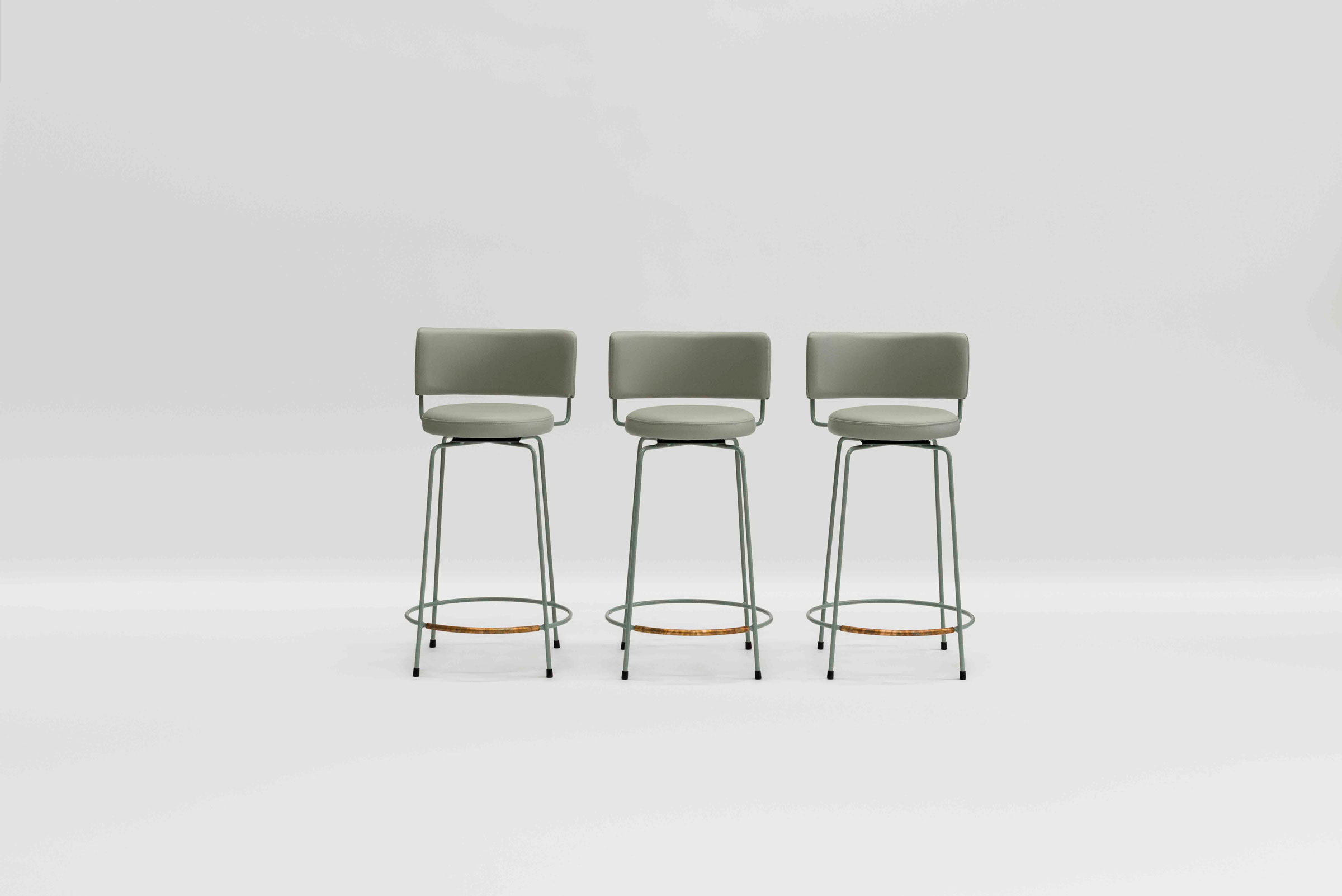 The Diiva Stool