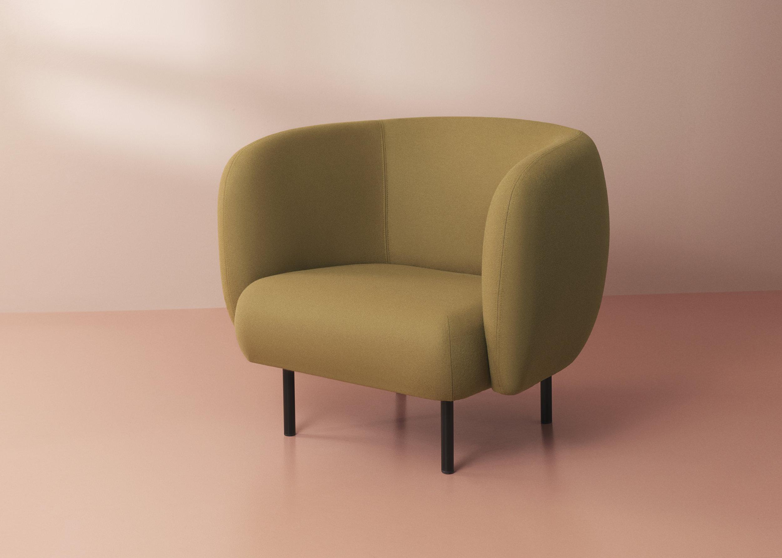 2201010-warmnordic-furniture-cape-loungechair-olive-vnude.jpg