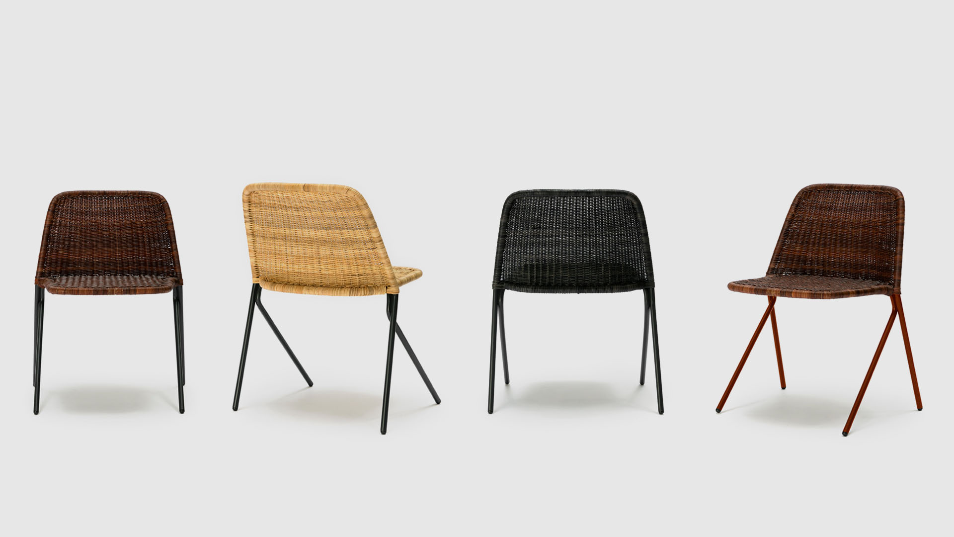 Feelgood_design_Kaki_chair_Jamie_McLellan_gestalt_new_york.jpg