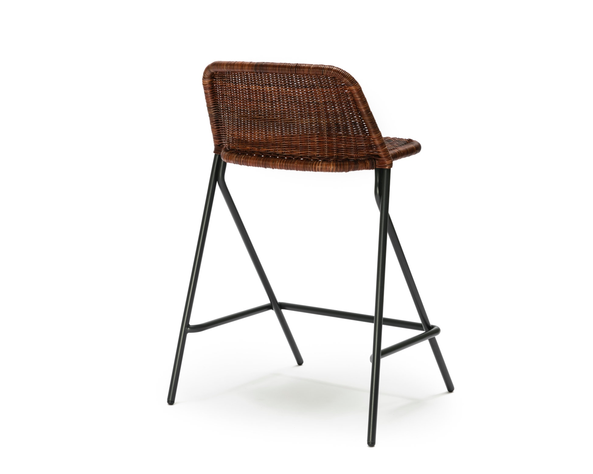 The Kakī Stool