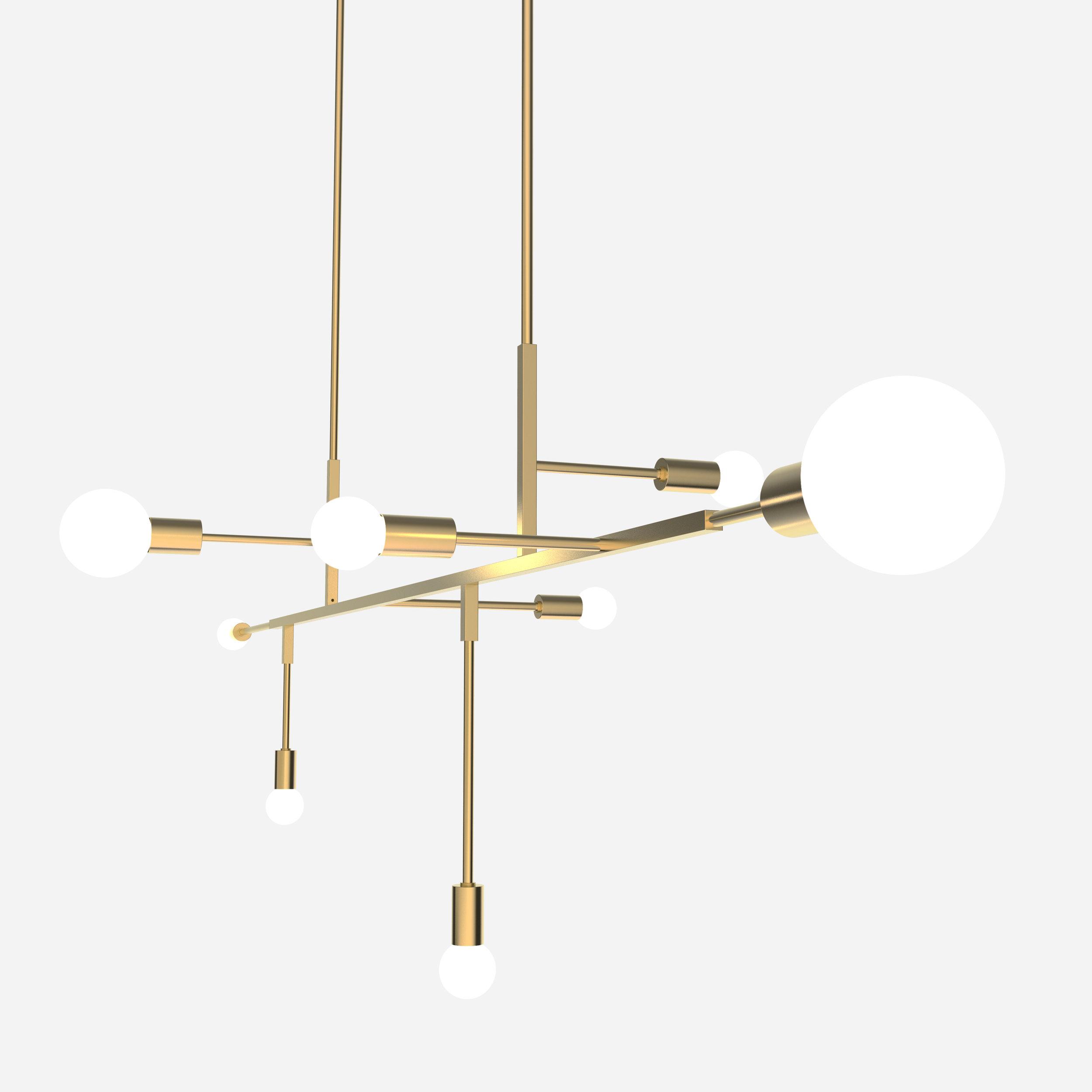 lambert_et_fils_cliff_07_suspension_lamp_gestalt_new_york.jpg.jpg