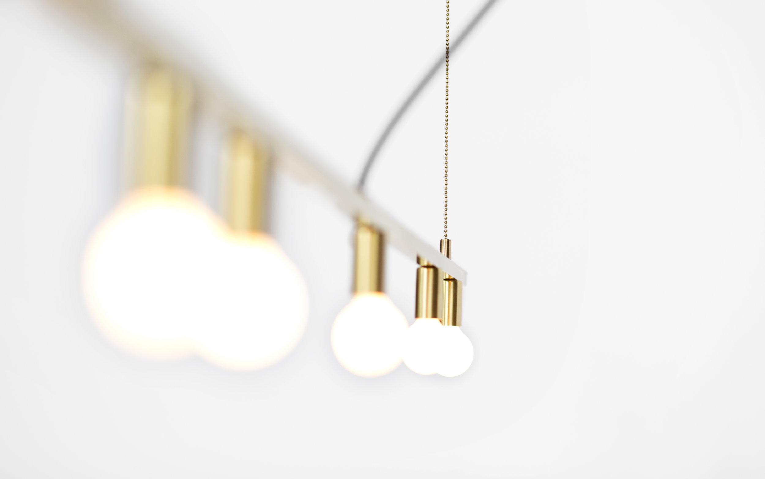 lambert_et_fils_dot_linear_linear_suspension_lamp_gestalt_new_york.jpg