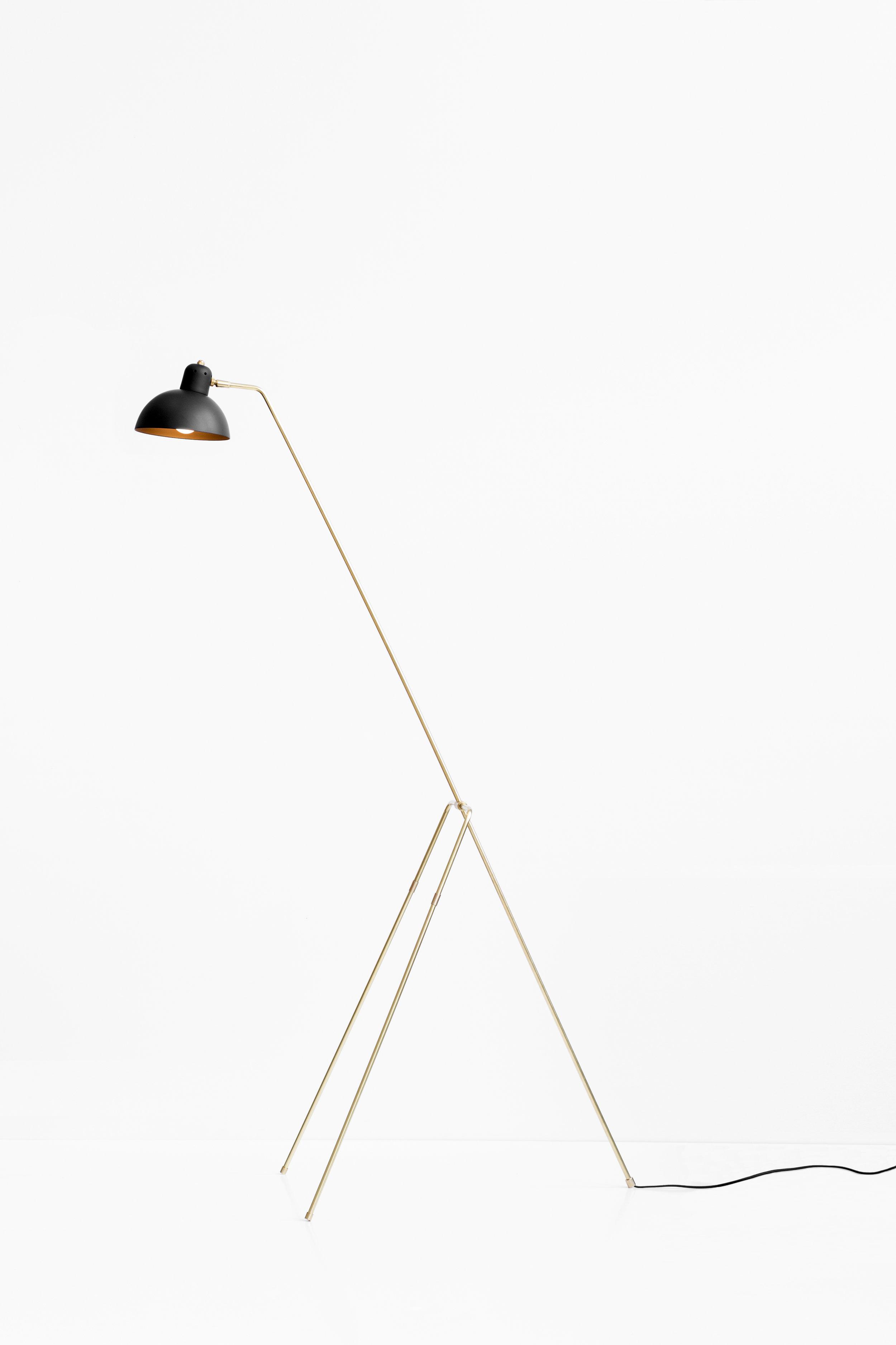 lambert_et_fils_waldorf_floor_lamp_gestalt_new_york