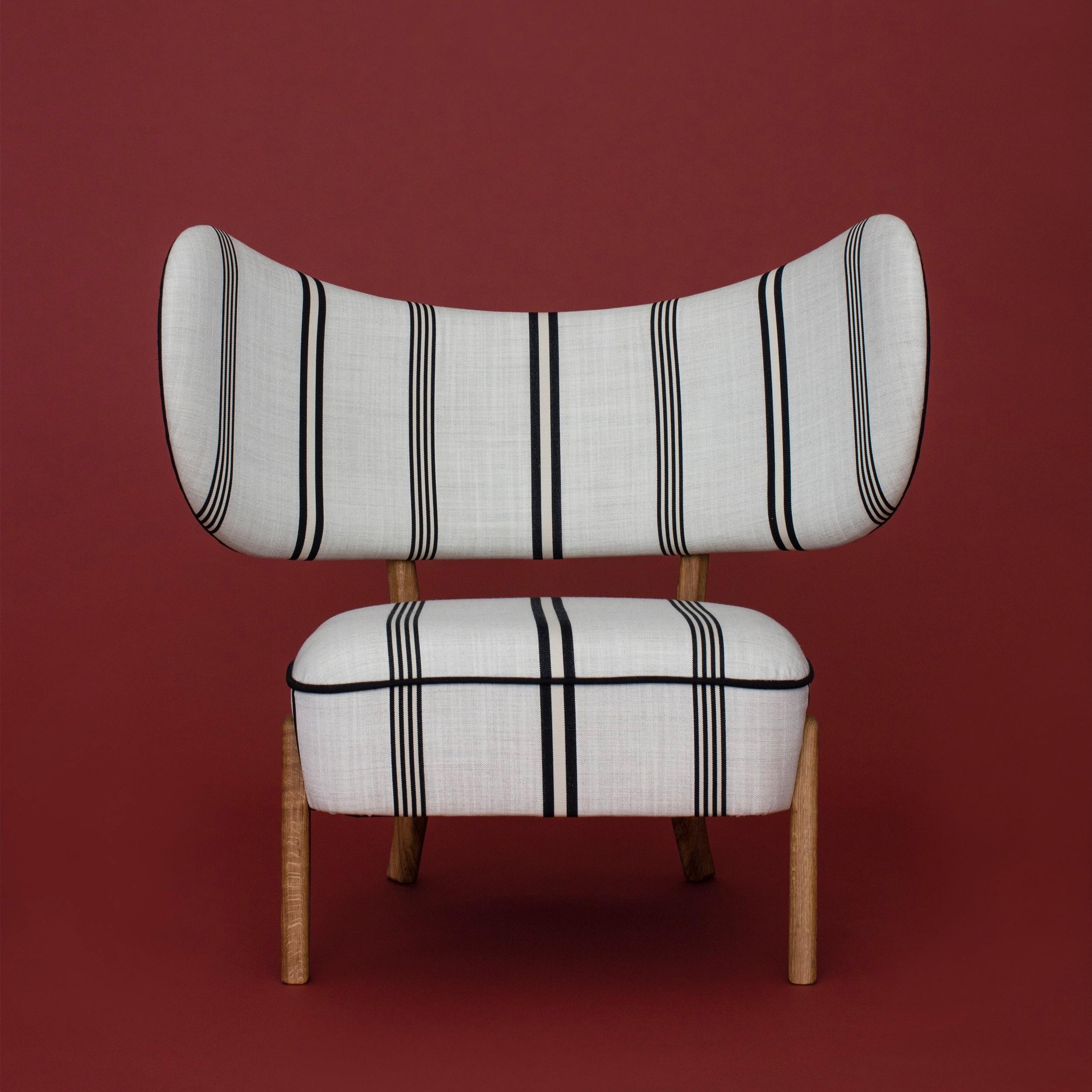 mazo_design_magnus_lassaoe_stephenson_tmbo_lounge_chair_gestalt_new_york.jpg