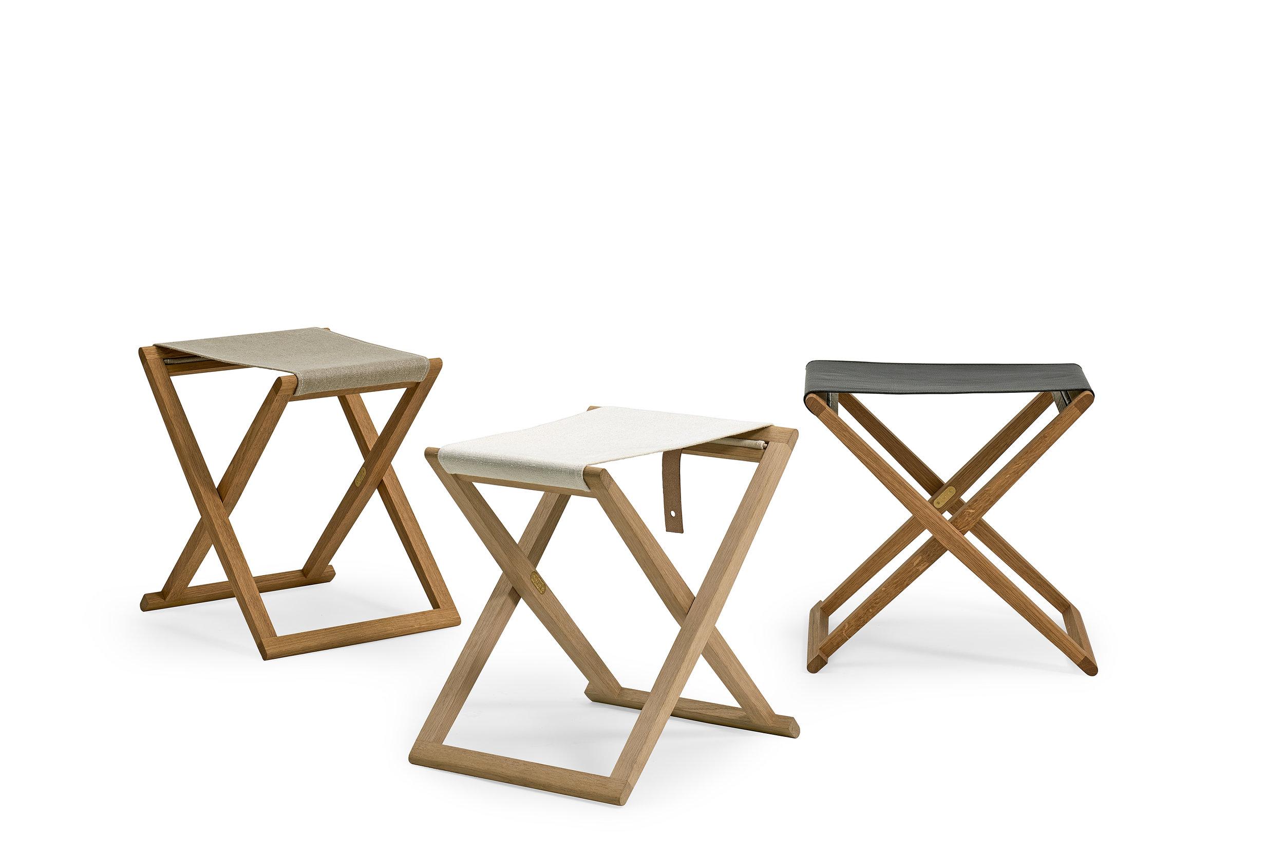 getama_mogens_koch_mk30_folding_stool_gestalt_new_york_5.jpg