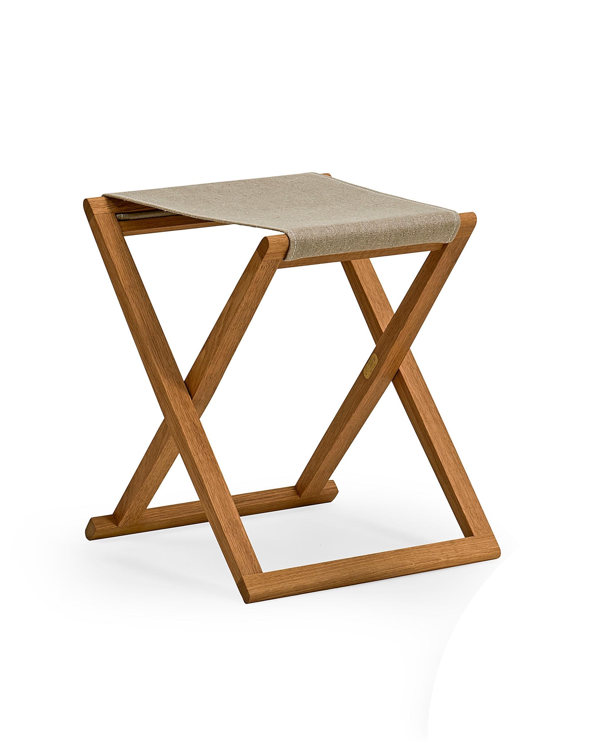getama_mogens_koch_mk30_folding_stool_gestalt_new_york_2.jpg
