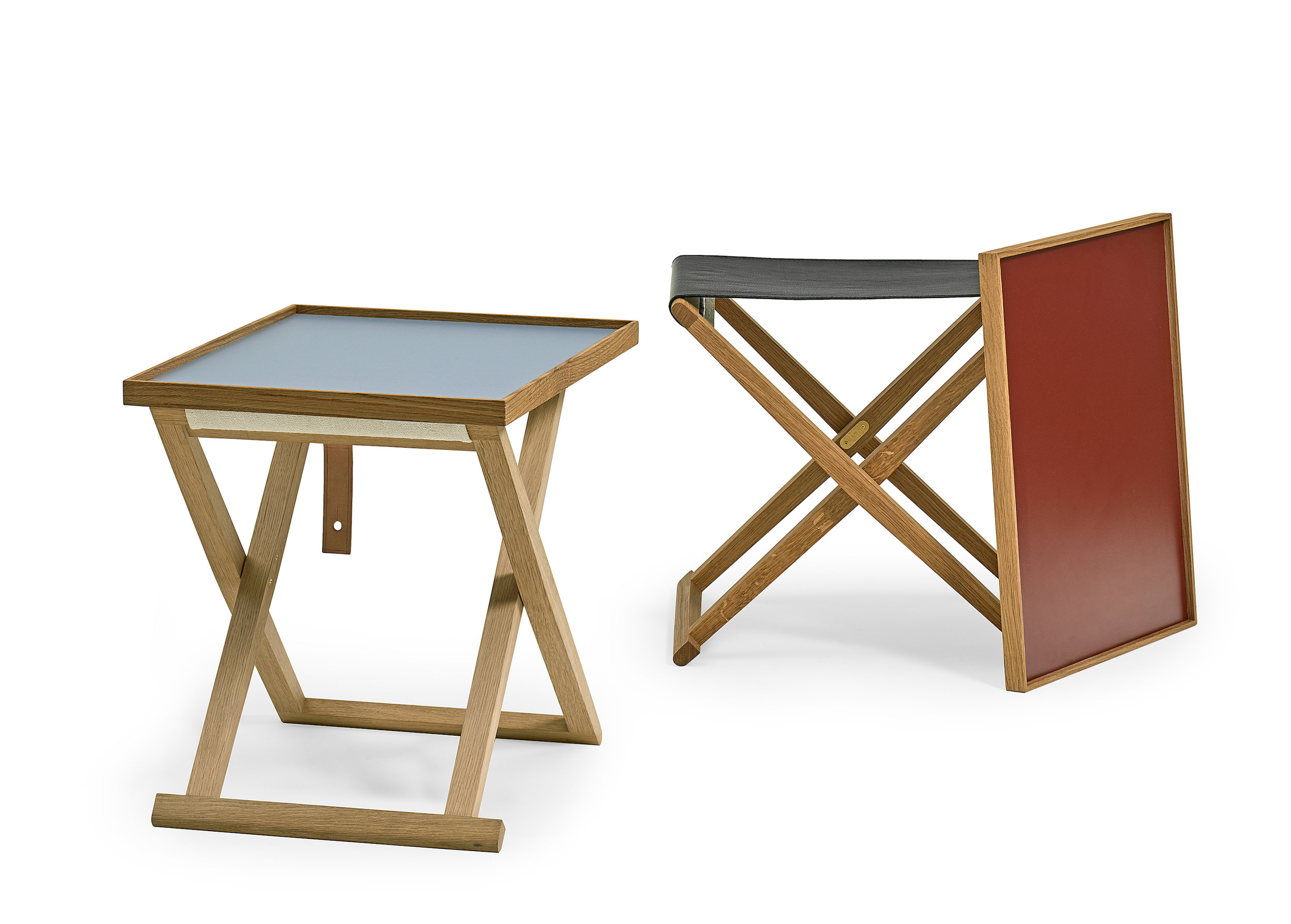 getama_mogens_koch_mk30_folding_stool_gestalt_new_york_3.jpg