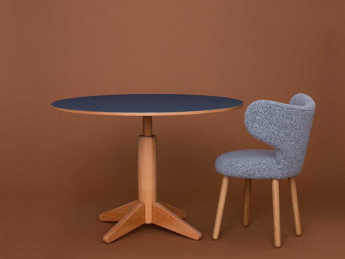 mazo_wng_magnus_laessoe_stephensen_chair_leather_gestalt_new_york_table.jpg