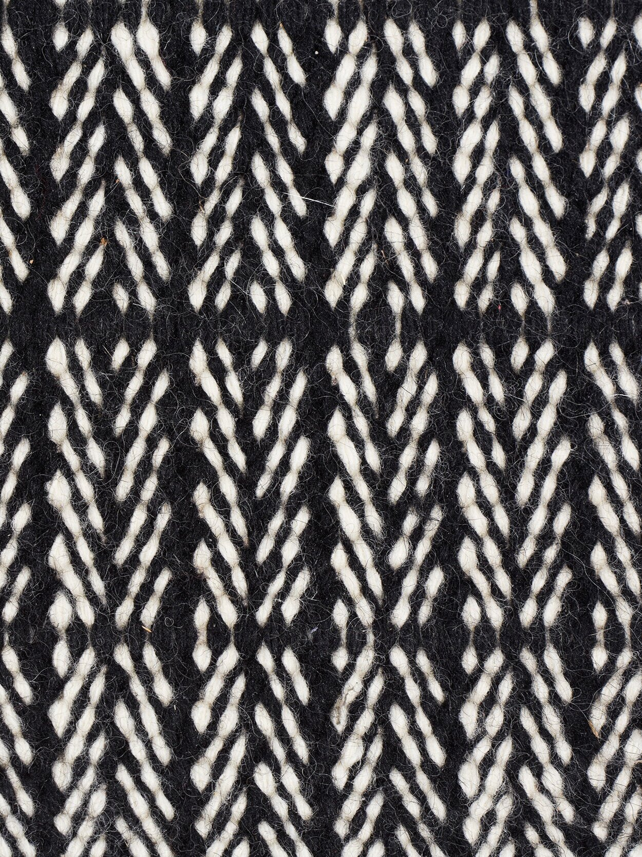 Picture of: The Tanne Rug Gestalt New York