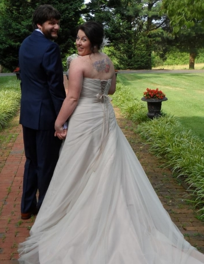 weddingback.jpg