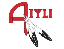AIYLI -transparent backgound.jpg