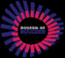 museum-of-boulder-logo-native.png