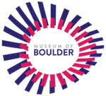 museum-of-boulder-logo-small.png