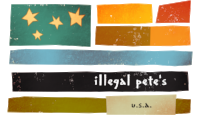 Illegal Pete's logo.png