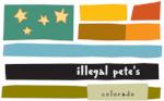 Illegal_Pete's_restaurant_logo.png