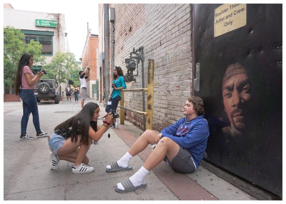 Alleyway photos.JPG