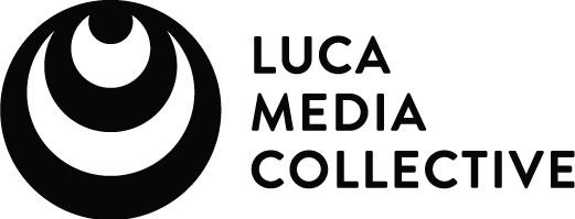 LUCA+Logo.jpg