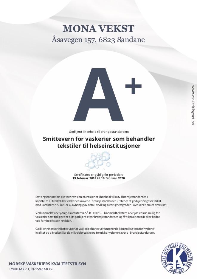 K150 Mona Vekst AS - sertifikat helse 2018-2020.jpg