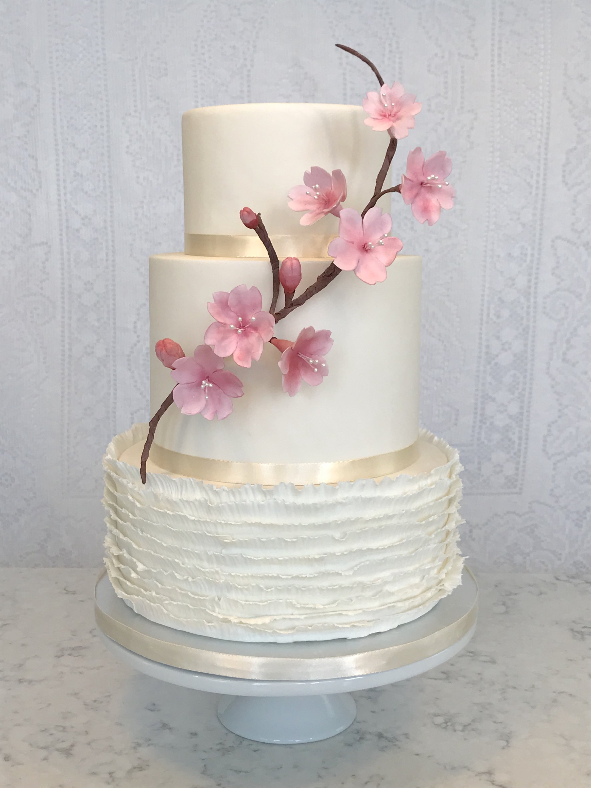 CherryBlossomCake.jpg