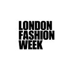 LondonFashionWeek.jpg
