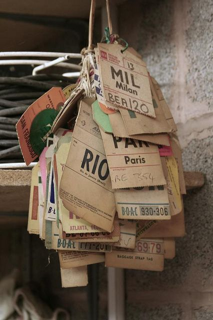 old luggage tags.jpg