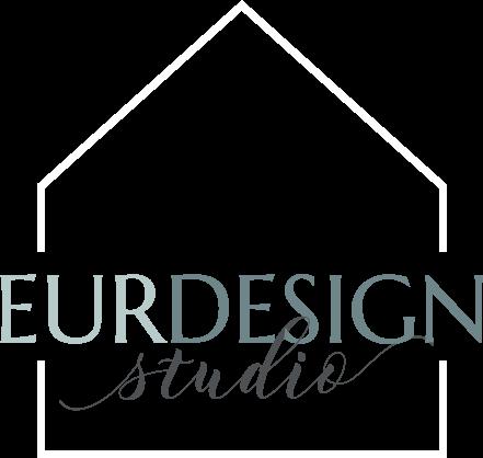 #EurDesignStudio | #EurDesignTravels