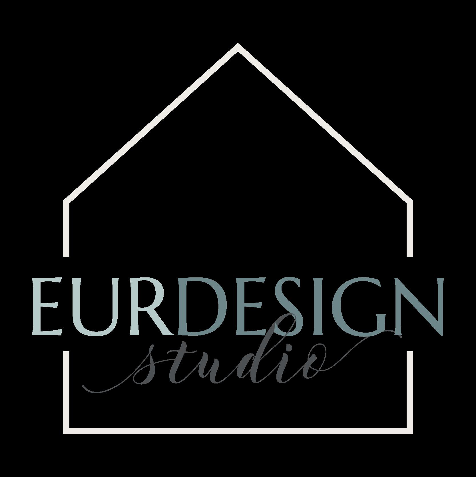 EurDesignStudio_PRIMARY LOGO.png