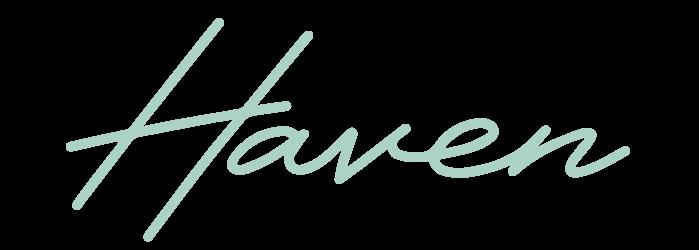 haven_logo.png