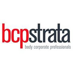 BCP-logo.jpg