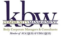 kbw-logo.jpg