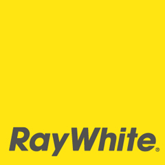 ray-white-logo.jpg