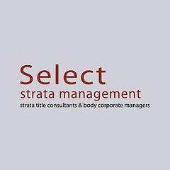 select-strata-management-logo.jpg