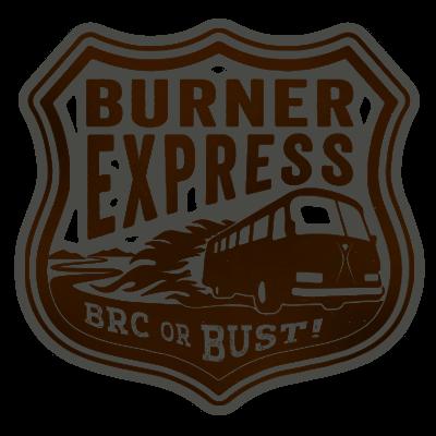 BX_badge_Bus-400.png