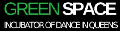 Logo_GreenSpace.png