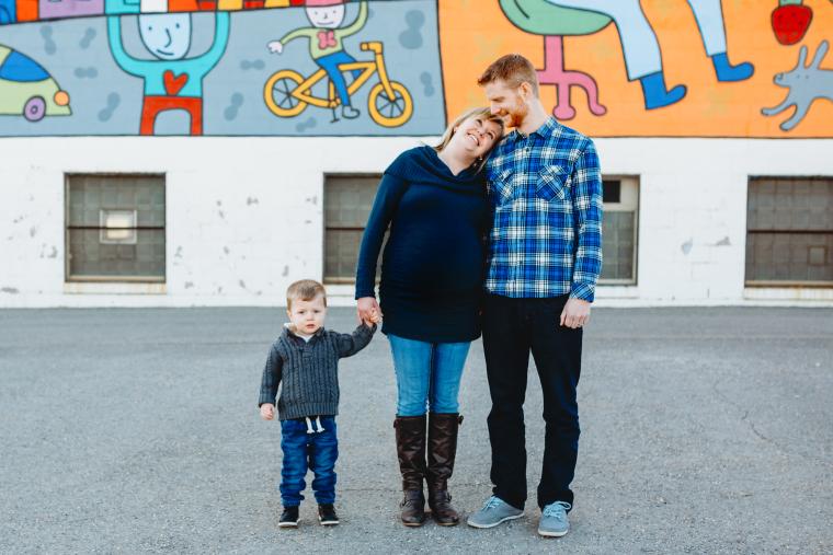 grayfamily_waiting-43.jpg