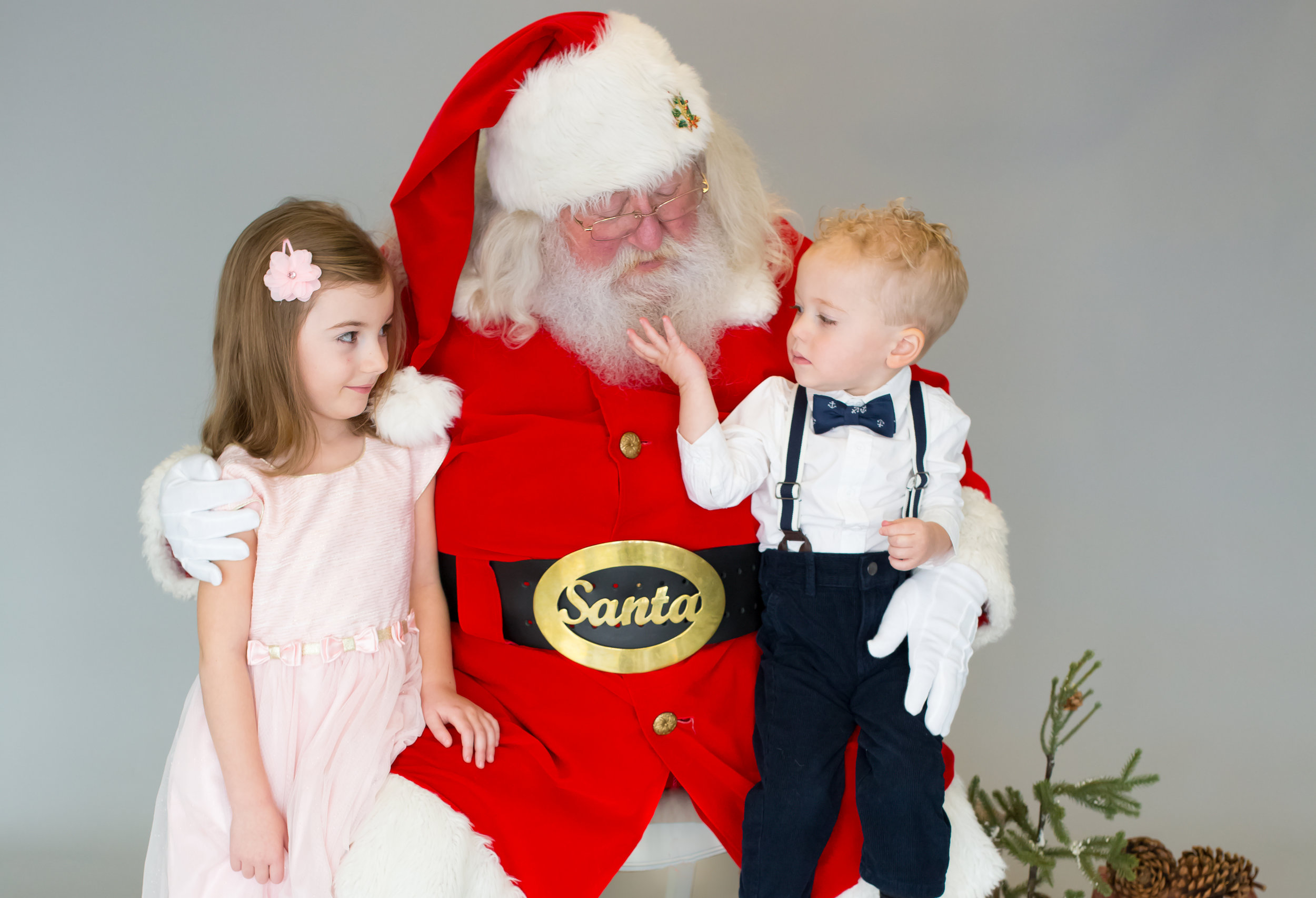 Santa-Brady&Ella-8.jpg