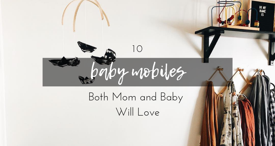 Copy of Baby Mobiles (2).png