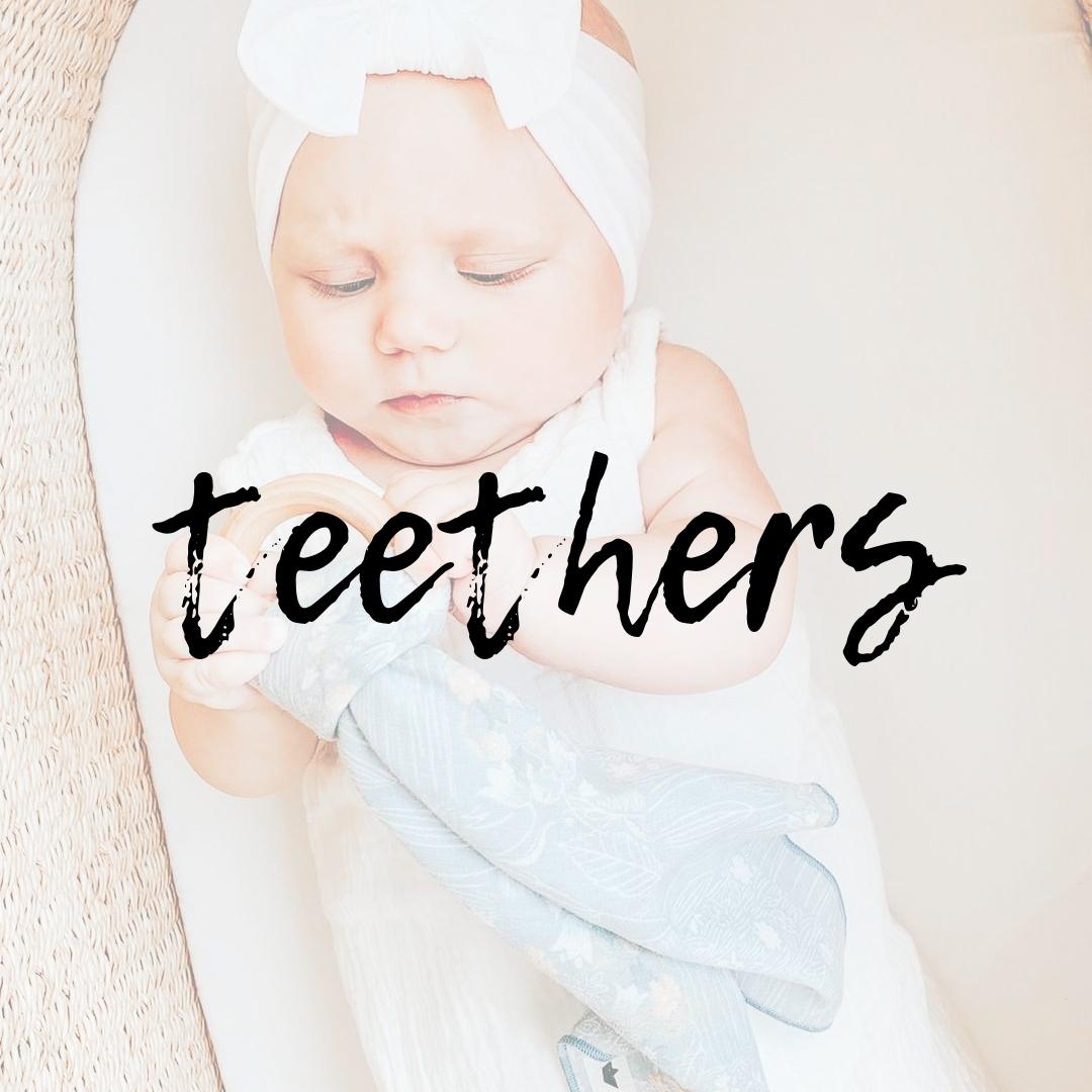 teethers.jpg