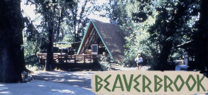 beaverbrookdocumentaryheaderimage.jpg