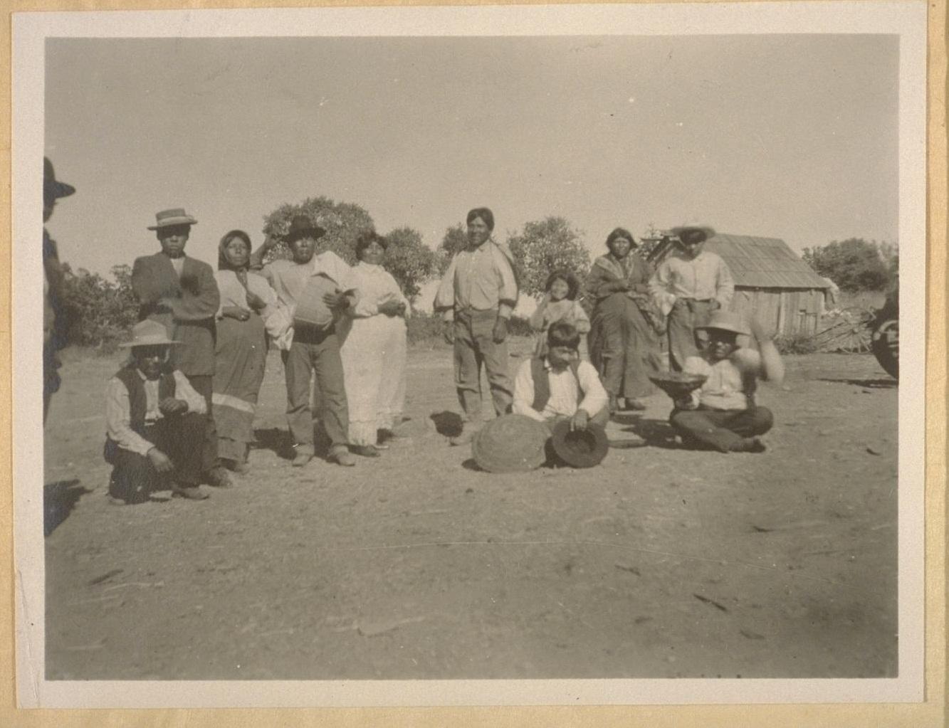 Middletown-Rancheria_1910.jpg